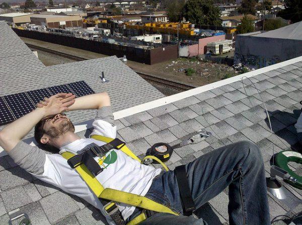 net-metering-utility-solar