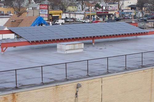 new-york-solar-panels