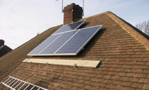 solar-panel-roof-orientation