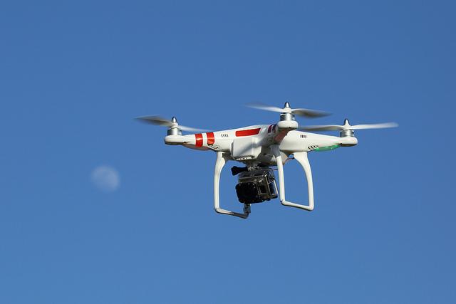 drone-check-solar-installs