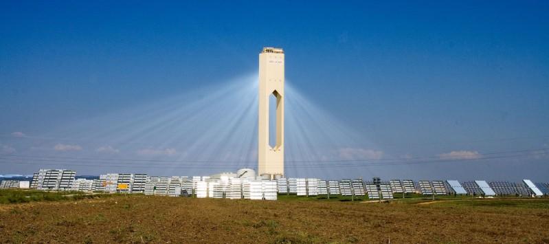 seville-spain-solar-tower