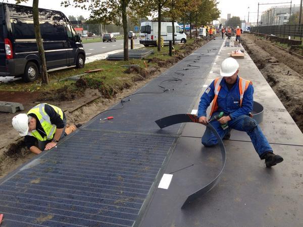solaroad_construction_amsterdam
