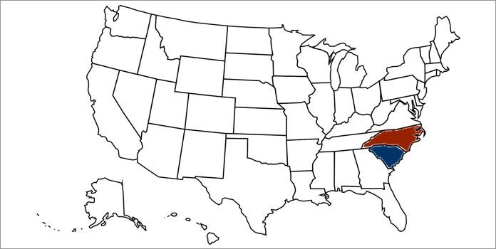 Solar-Policy-Shifting-in-North-and-South-Carolina