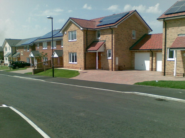 solar-panels-homes