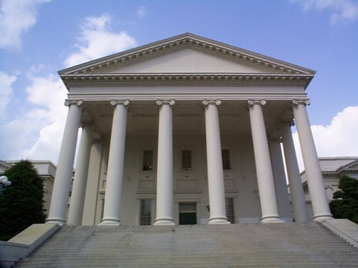 virginia-legislature