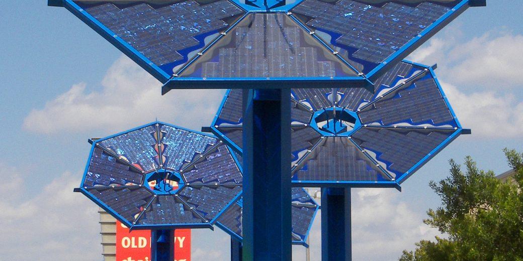 austin_solar_array