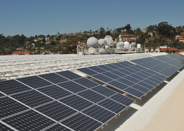 california-solar-power