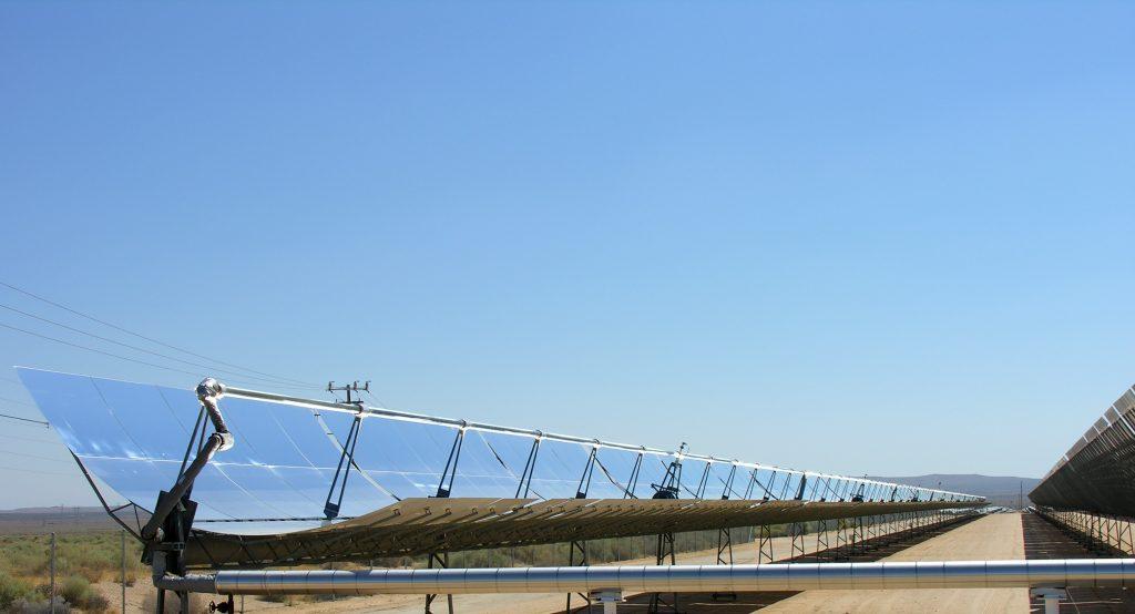 The Top Solar Cities In America Understand Solar