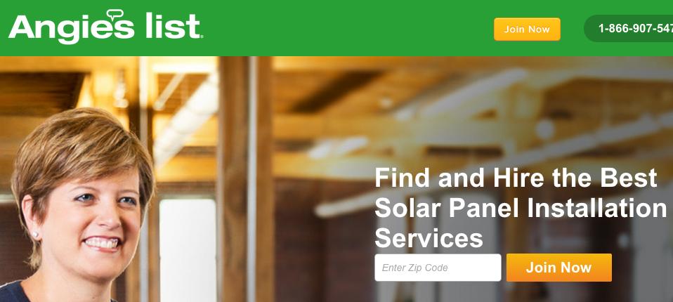 angies-list-solar-contractors