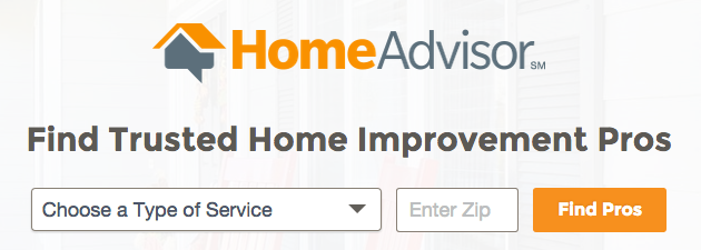 home-advisor-solar-installation
