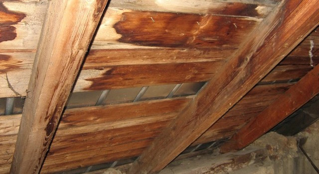 old-wooden-roof-small