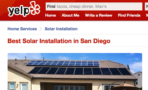 yelp-solar-installation