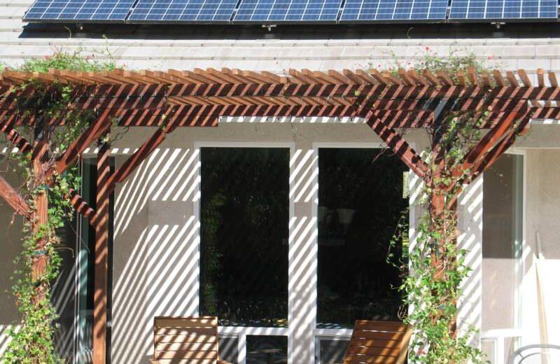 Spain_Solar