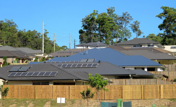 australia-solar-rooftops