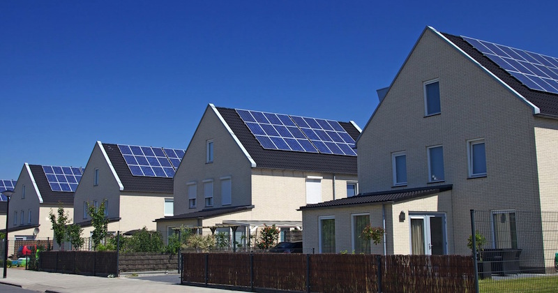 What Is A Power Purchase Agreement Understand Solar
