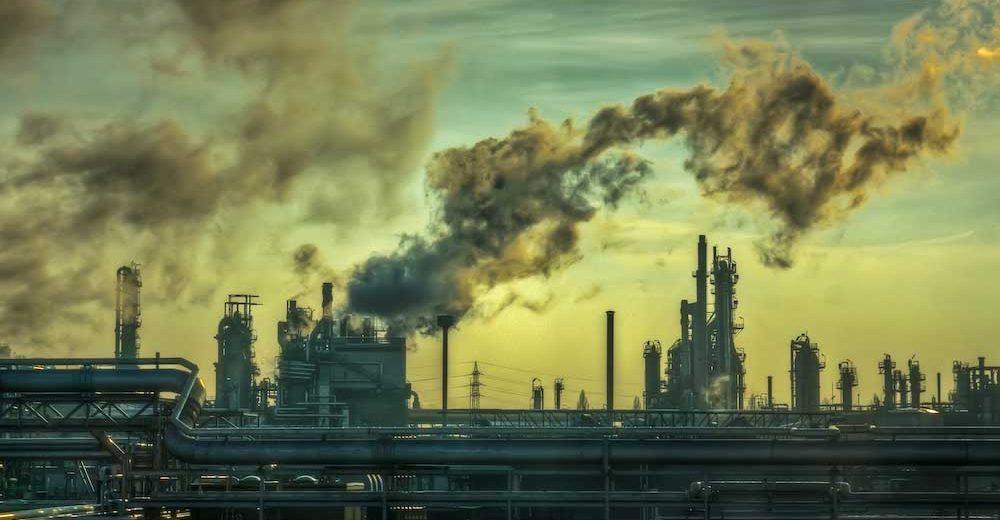 factory_smoke