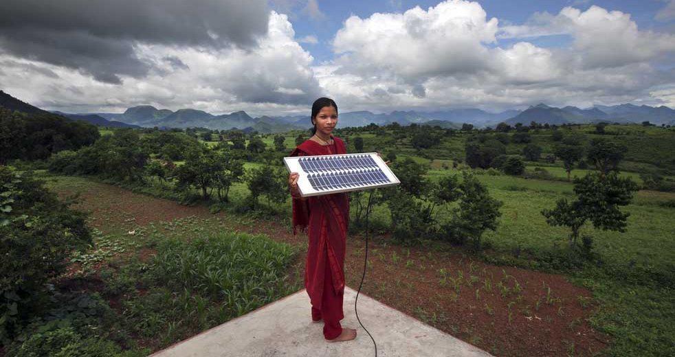 india_solar