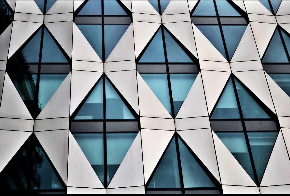 Transparent Solar Cells Are The Future