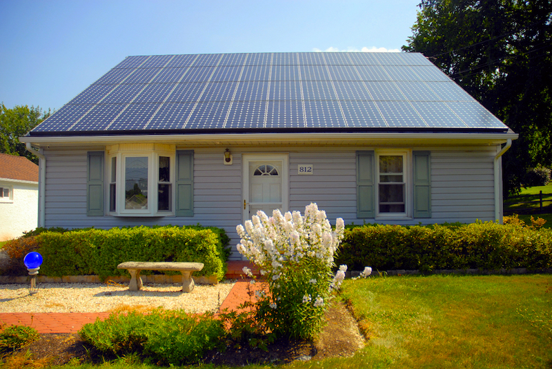 Will Florida Ever Get Its Solar Energy Act Together Understand Solar