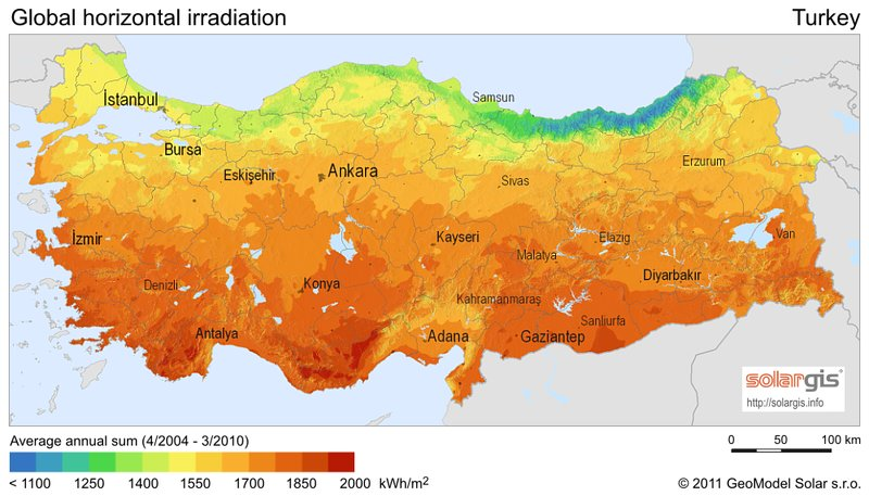 rsz_solargis-solar-map-turkey-en
