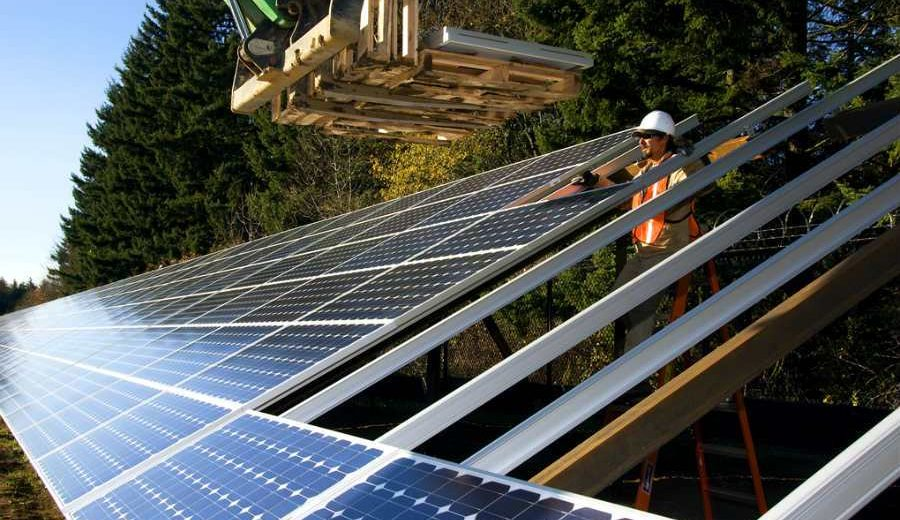 top-residential-solar-installers