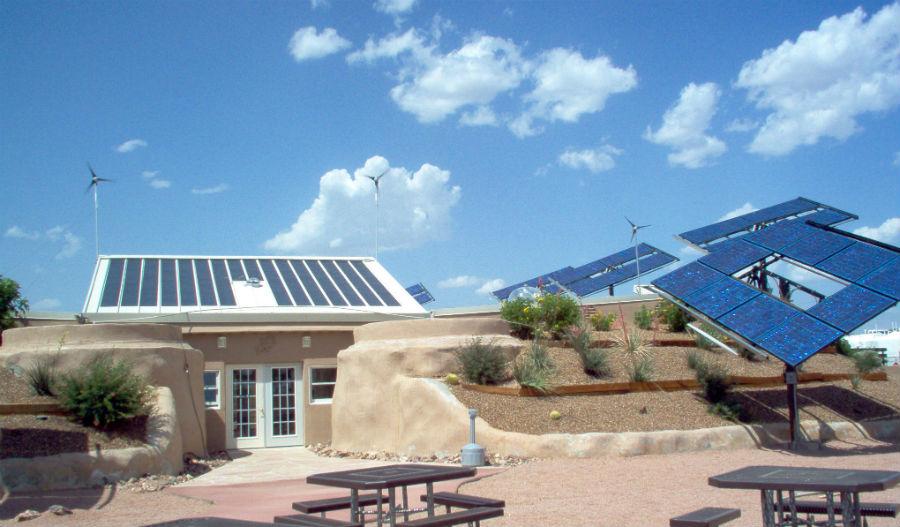 Arizona Solar