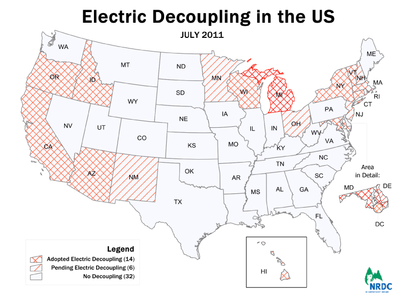 Map_utilities_decoupling_for_electric_utilities