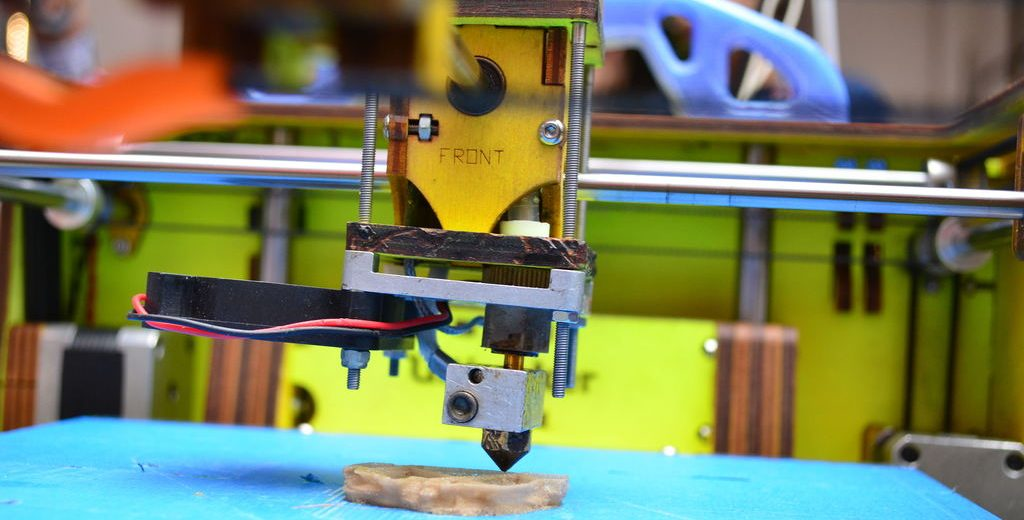 4d-printing-solar