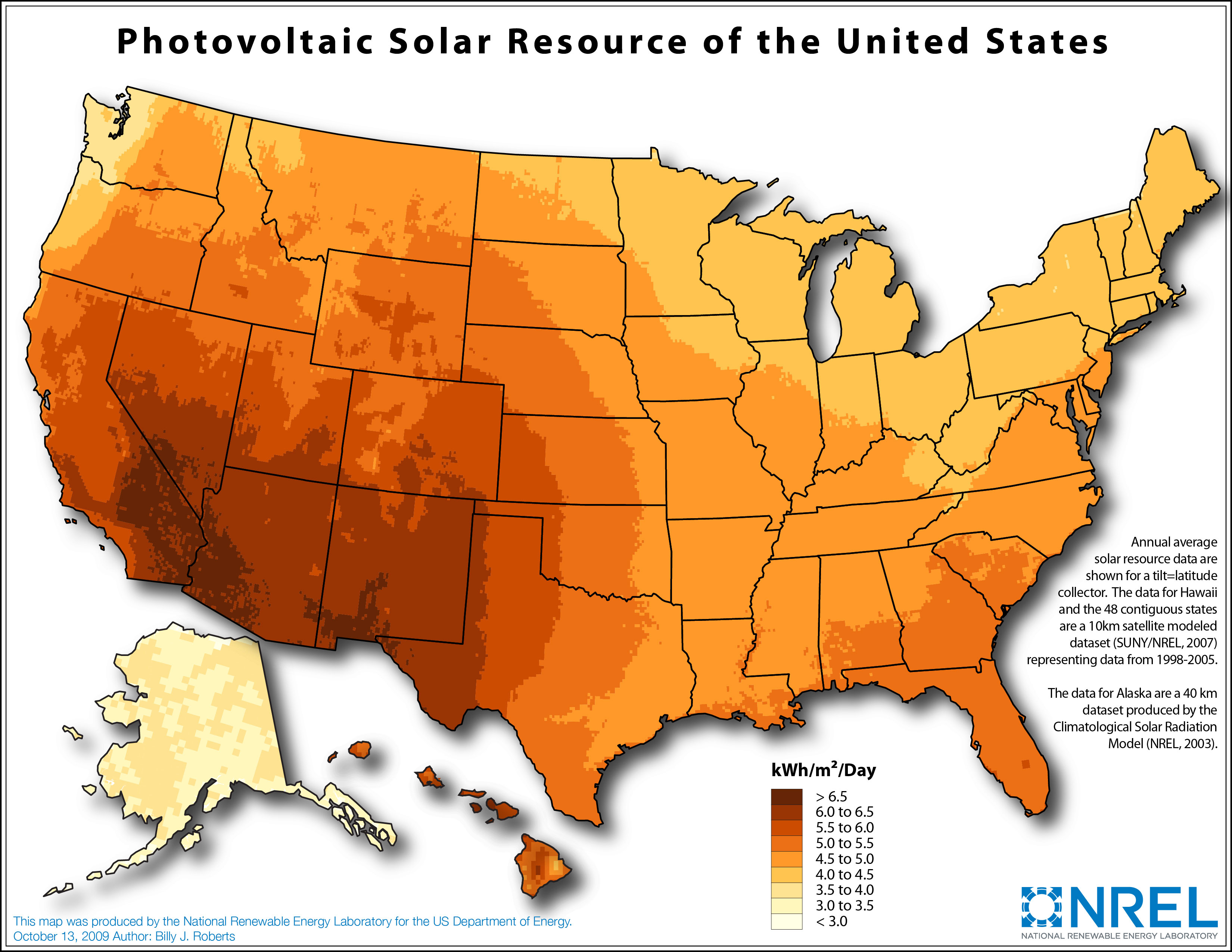 What Is The Best Place To Buy Solar Panels In The Us