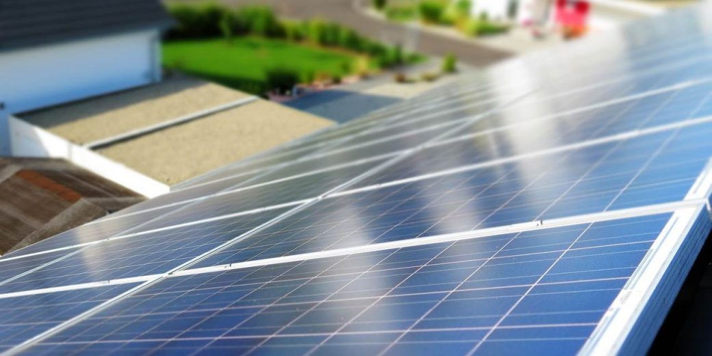 best-place-to-buy-solar-panels