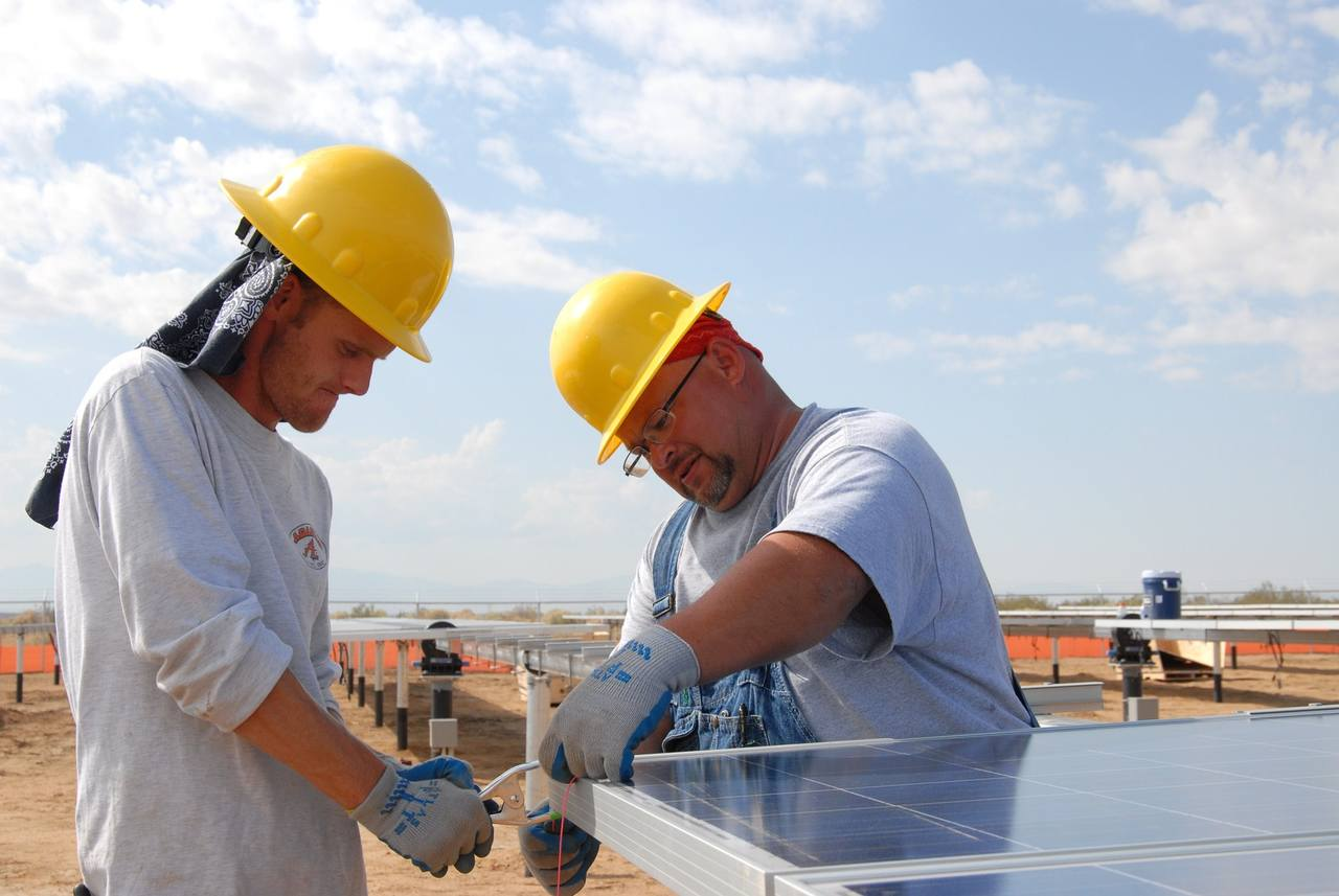 Which Residential Installers Are The Best Solar Companies