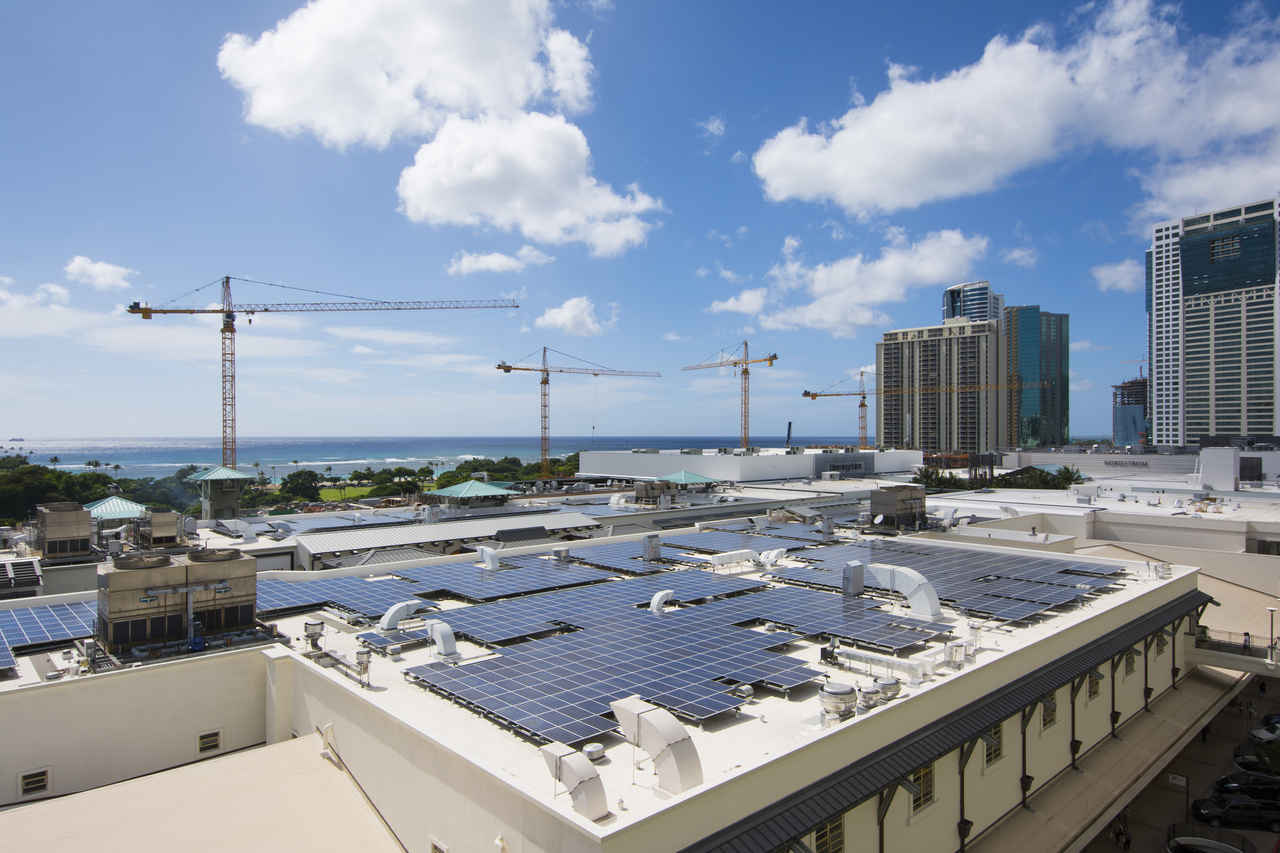 hawaii-solar-commercial