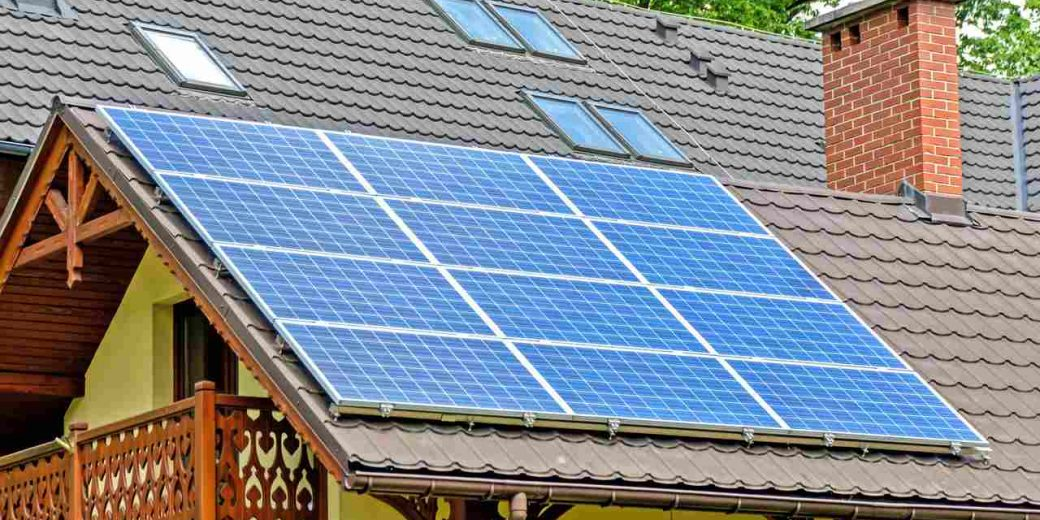 how-much-roof-space-needed-for-solar-panels