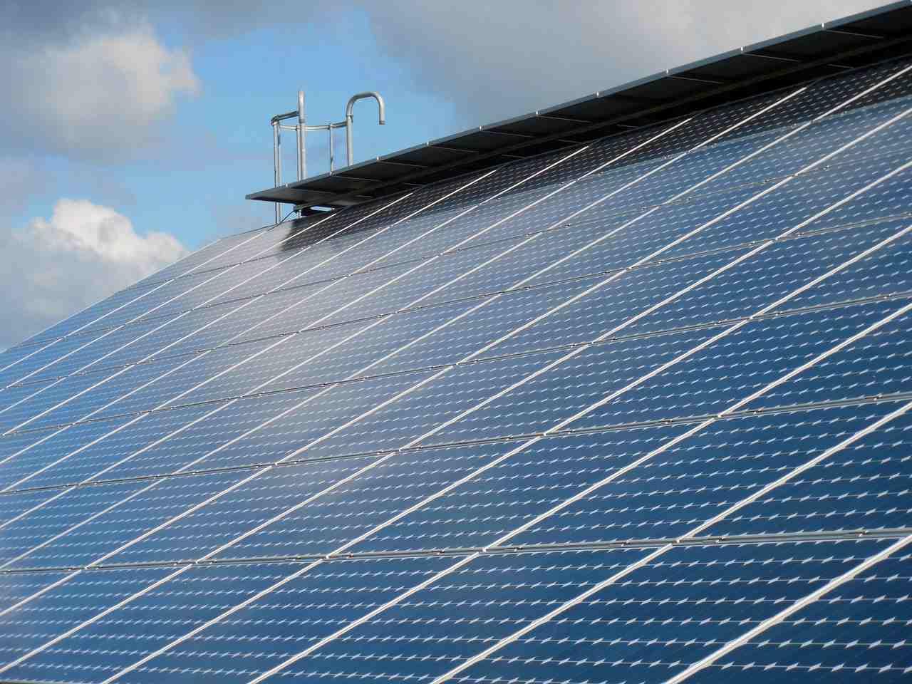 lots-of-solar-panels