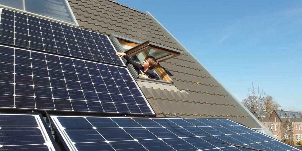 pros-and-cons-of-solar-energy