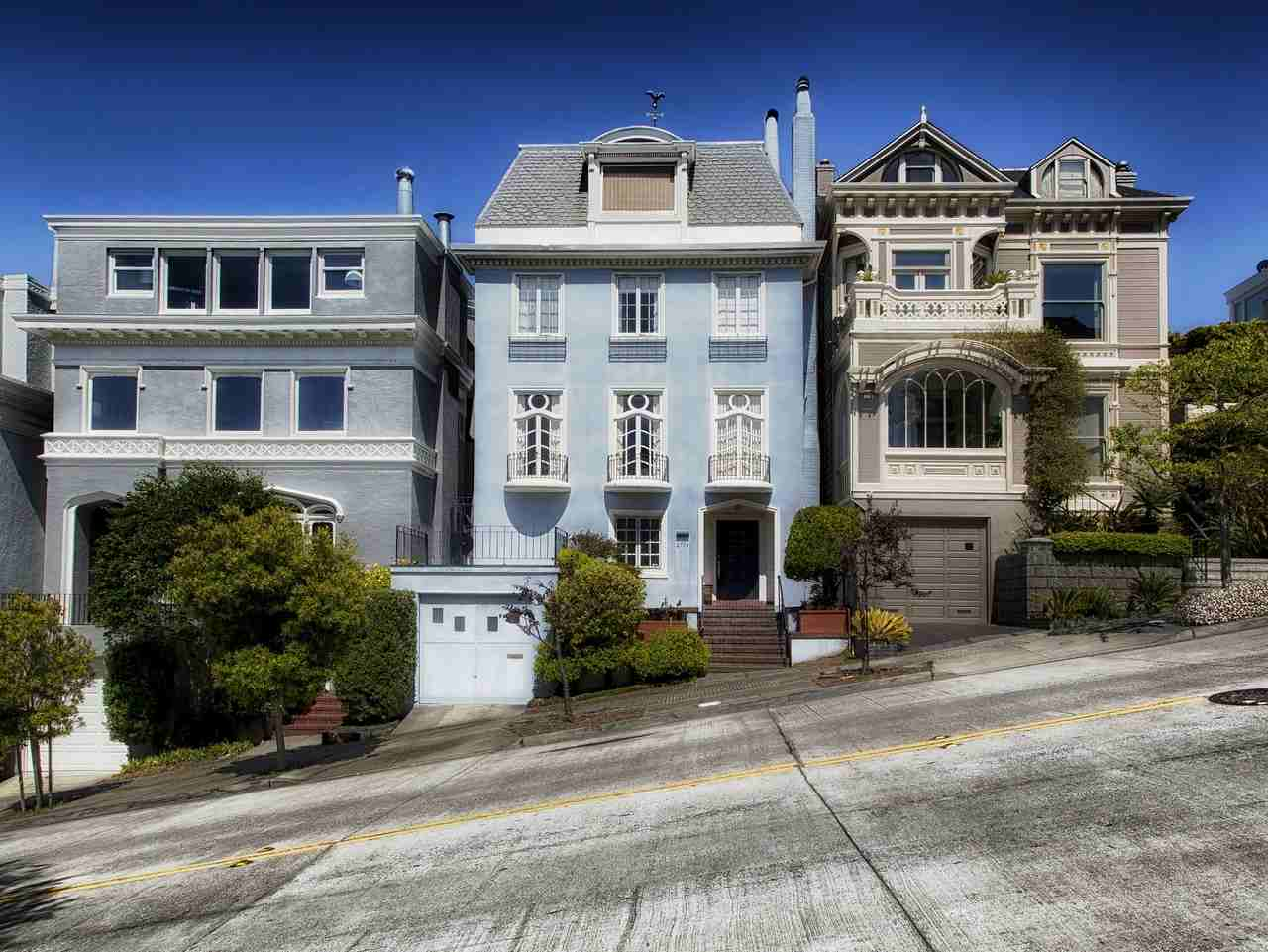 san-francisco-houses