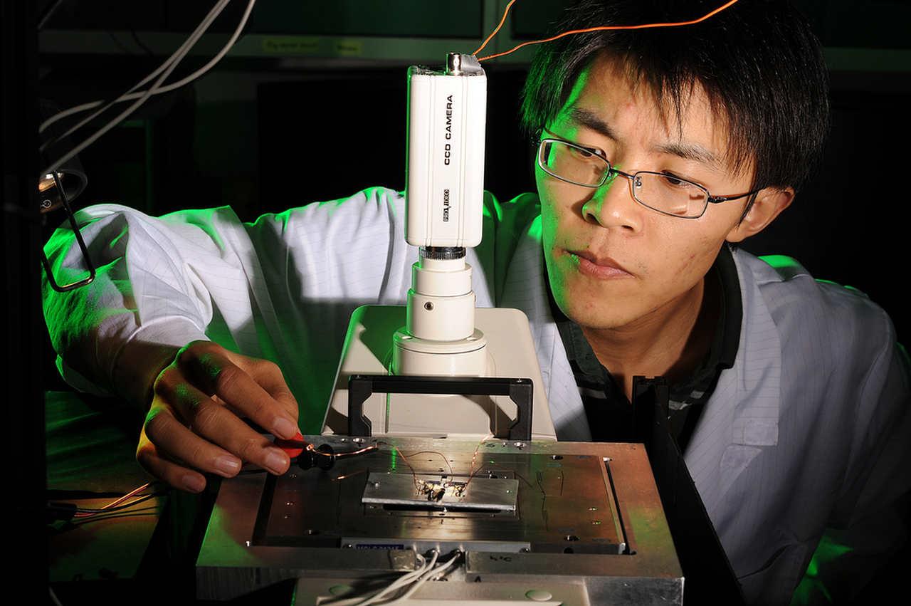 solar-cell-efficiency