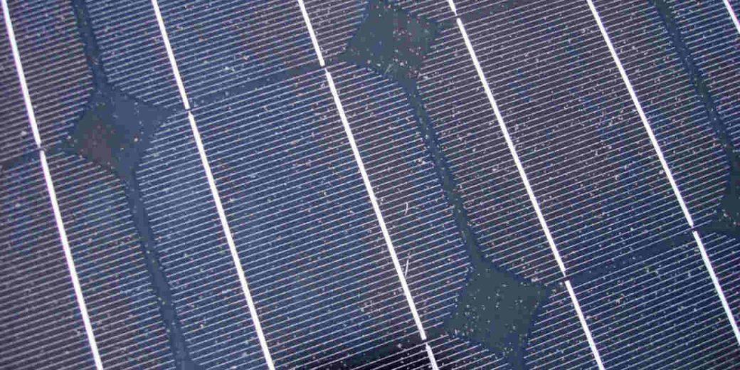 solar-cells-convert-sunlight