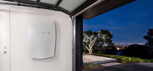 solar-energy-storage-tesla-powerwall