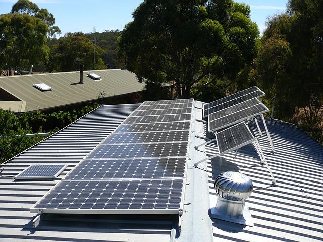 solar-panel-shading