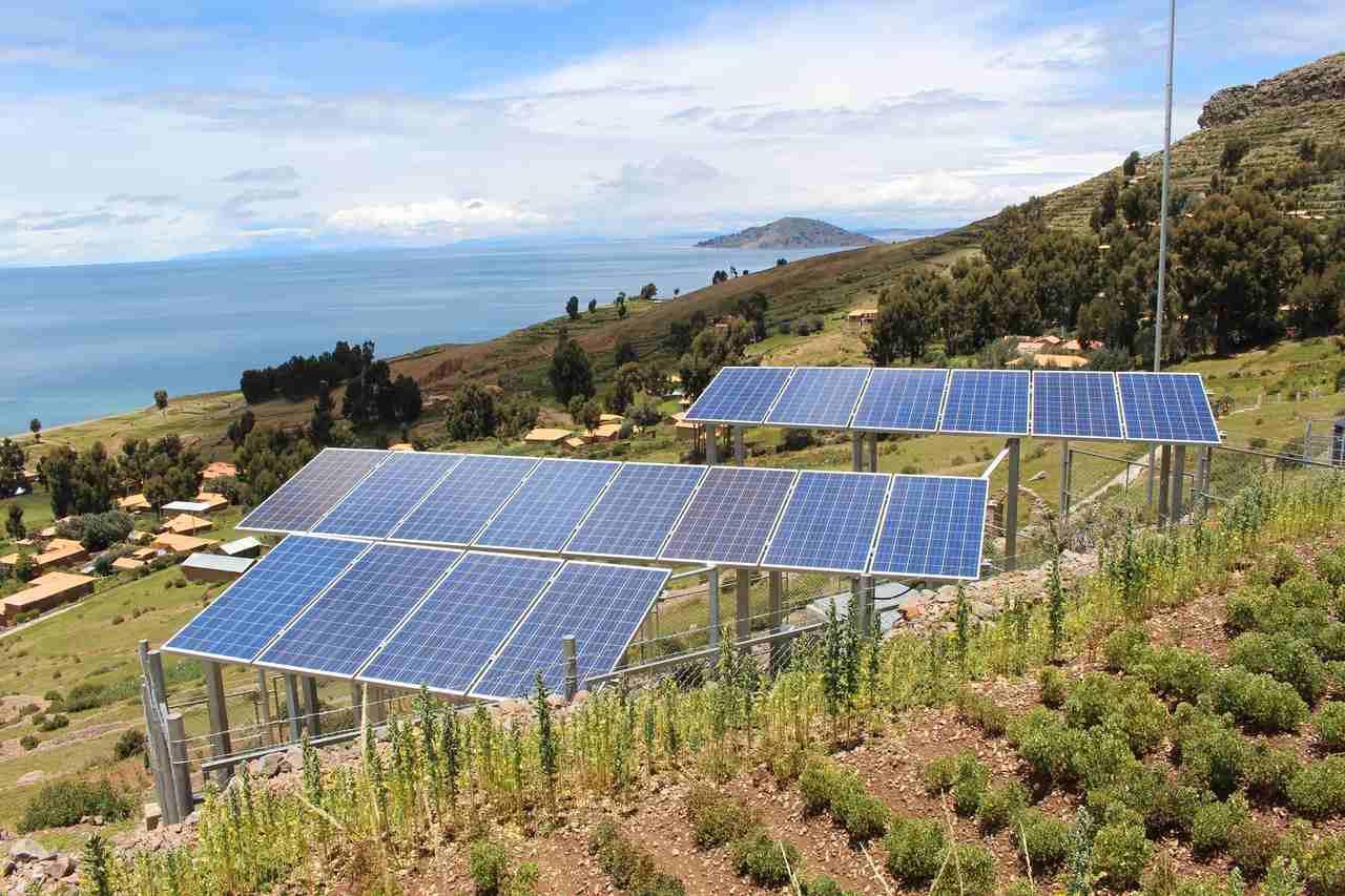 solar-panel-versatile