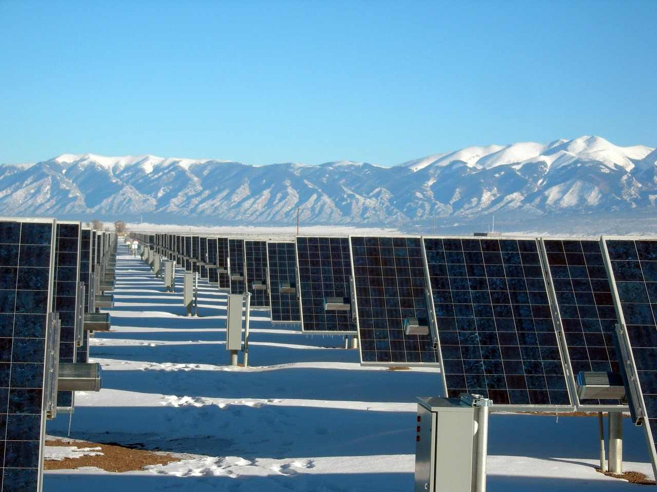solar-panels-scalable
