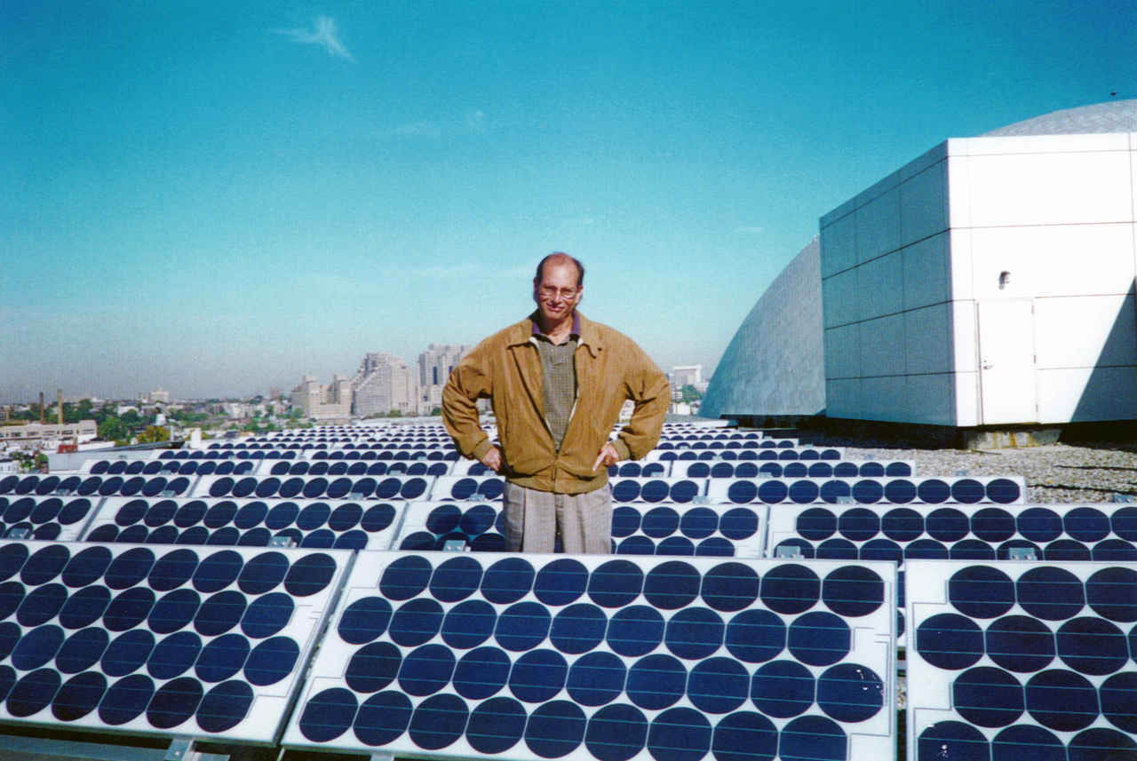 ugly-solar-panels