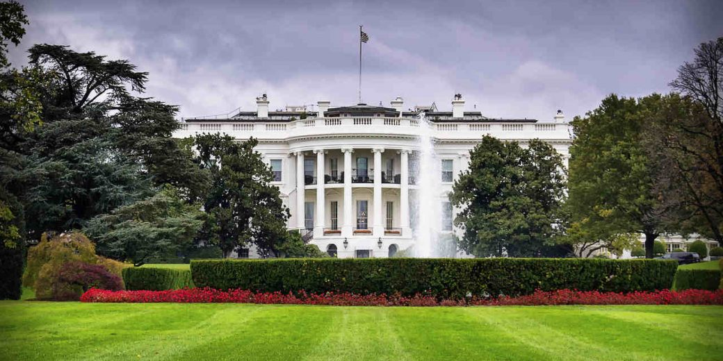 white-house-solar-panels