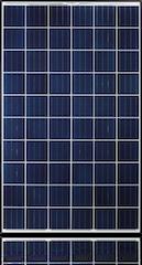 QPro Solar Panel