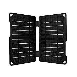 Renogy E Flex Ultra Thin 10W Solar Charger