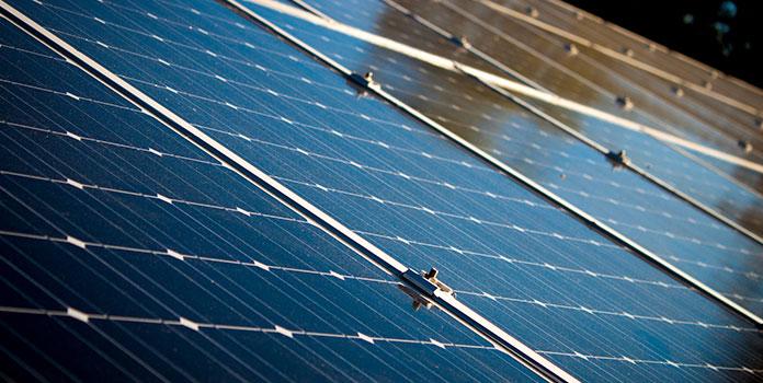 Best Solar Panels for 2018