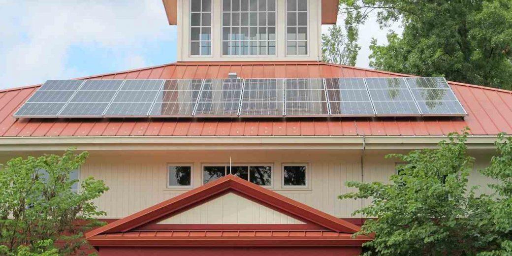 solar-panel-size