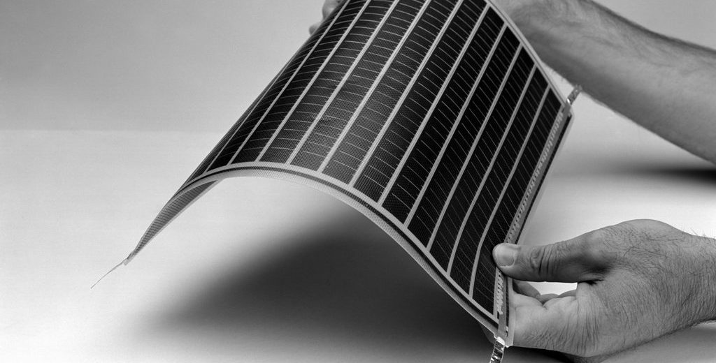 What-are-thin-film-solar-panels