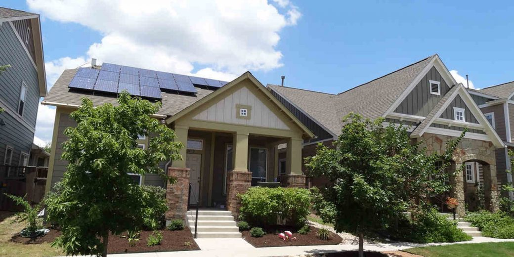 austin-solar-panels-house